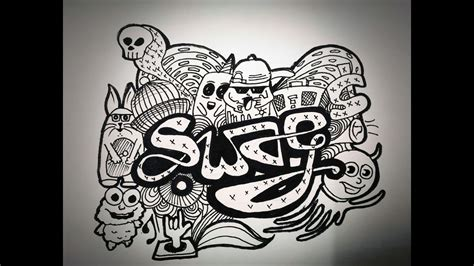 doodle own name swag quot quot just a doodle learn doodling name doodling and