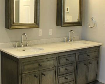 Vanity Toronto Bathroom by Bathroom Vanities Bathroom Renovation Bathroom Contractors Toronto