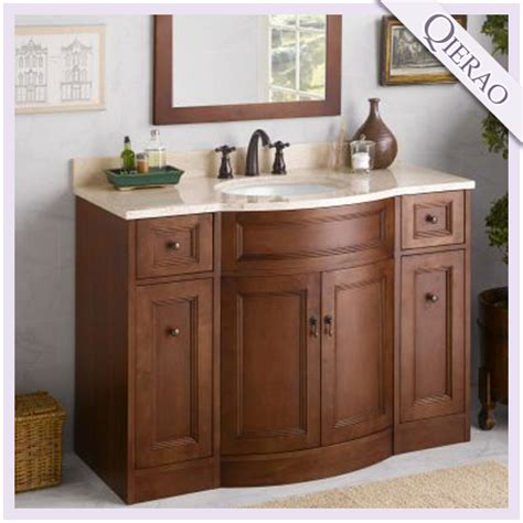 Used Bathroom Vanity Cabinets by The Stylish And Beautiful Used Bathroom Vanity Cabinets