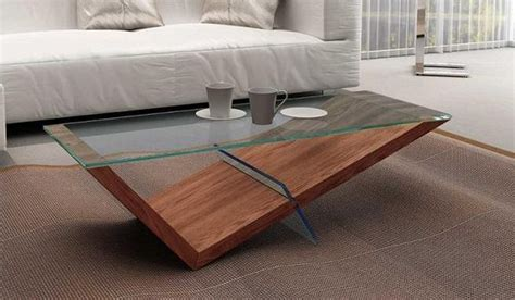 coffee table mississauga 17 best ideas about glass coffee tables on