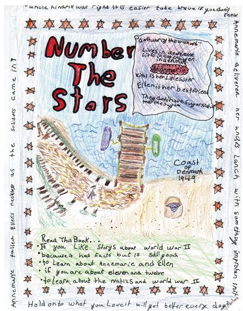 number the stars essential 0007395205 105 best images about number the stars on map of denmark fishing boats and denmark