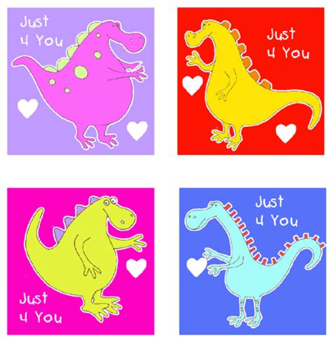 printable valentine cards ziggity zoom