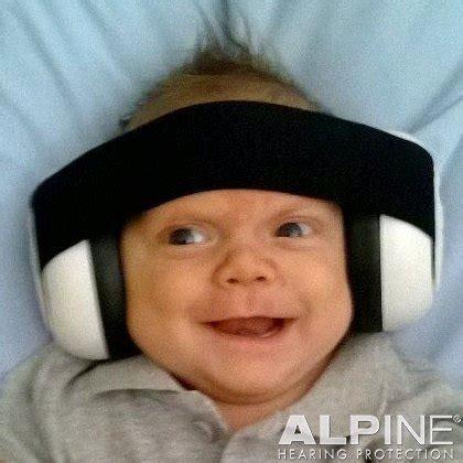 Ems 4 Bubs Earmuff Baby Ear em s em s 4 bubs baby ear muffs earmuffs geh 246 rschutz f 252 r