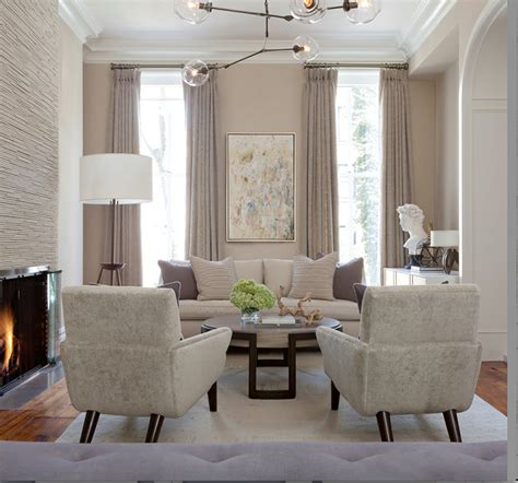up and coming interior designers 5 fantastic decor tips from up and coming interior designers