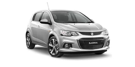 holden barina specifications holden barina review specification price caradvice