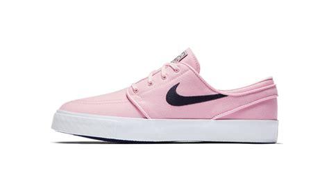 imagenes nike blancas nike janoski rosas comprar zapatillas nike janoski rosas