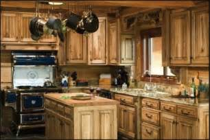 cheap all wood kitchen cabinets fabulous country oak rta kitchen cabinets in stock all