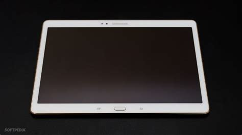 Samsung Tab S 10 Inch samsung galaxy tab s 10 5 inch tablet review