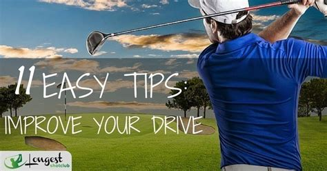 how to swing a driver for beginners 11 easy tips to improve your drive from beginner to expert