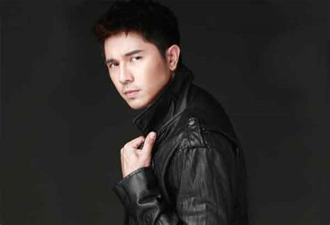paulo avelino to star in film adaptation of nick joaquin s paulo goes with the flow entertainment news the