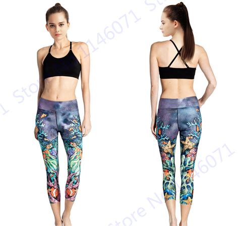 colorful running tights popular colorful running tights for buy cheap