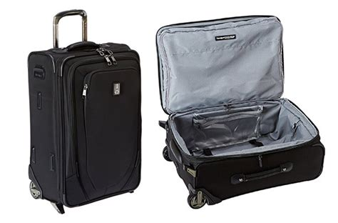 how many carry on bags allowed united the best carry on bags for every u s airline smartertravel