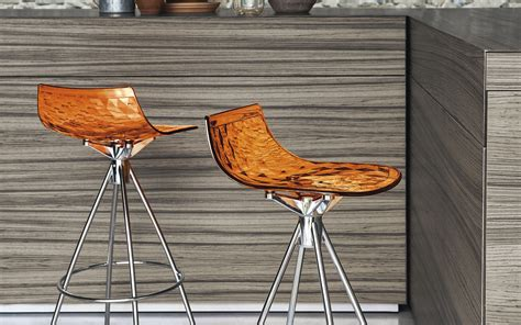 calligaris ice bar stool cs 1050 ice bar stool calligaris italy neo furniture
