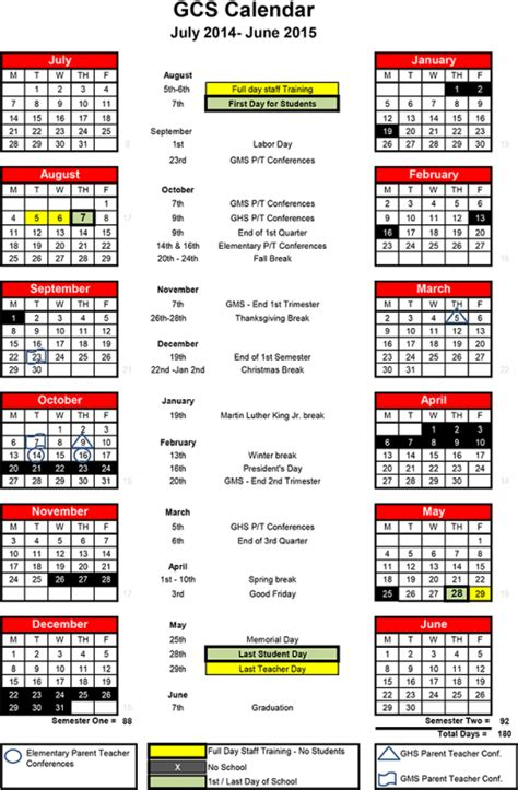 slu academic calendar 2014 15 new calendar template site