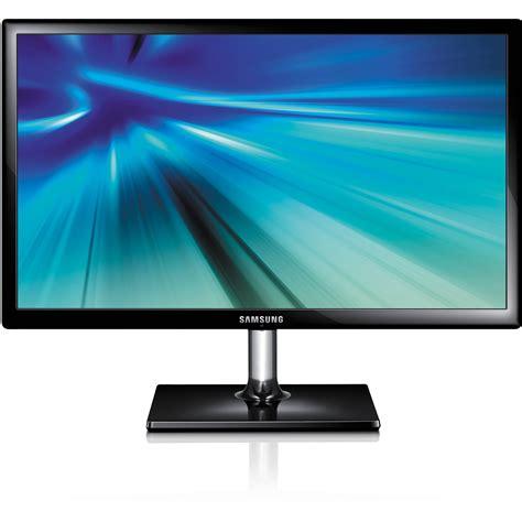 Monitor Led Pc Samsung samsung s23c570h 23 quot led backlit lcd monitor s23c570h b h