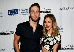 samantha hoopes and shawn booth sports illustrated model samantha hoopes shares 3 tips for