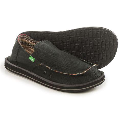 sanuk hemp shoes for save 33