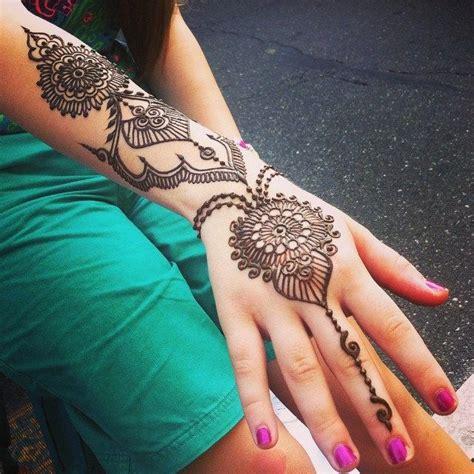 273 best mehndi images on pinterest tattoo ideas henna