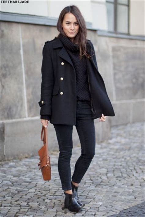 chelsea boots fashion chelsea boots chelsea winter and fall