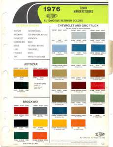 truck paint colors 2015 gm truck colors html autos post