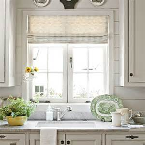 Cottage Kitchen Backsplash by Cottage Vintage Shabby French Country Cottage