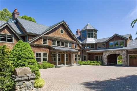 Lively Home by Bruce Willis Buys 12 Million 22 Acre Site In Bedford Ny 6sqft