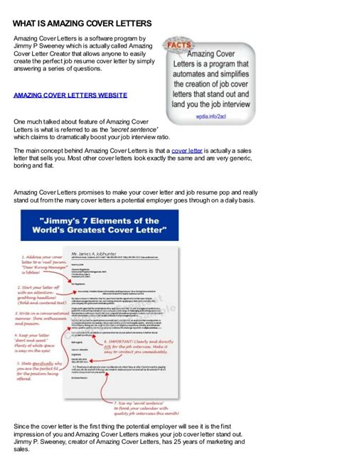 cover letter ps cover letter using ps in cover letter ps cover