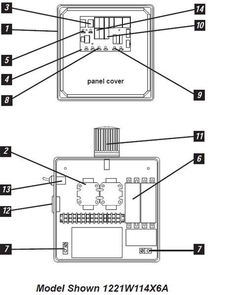 duplex motor wiring diagram duplex get free