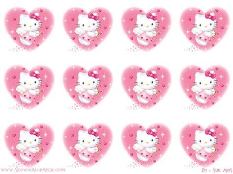 wallpaper hello kitty bergerak untuk laptop 363 best playtime images on pinterest cheetahs free