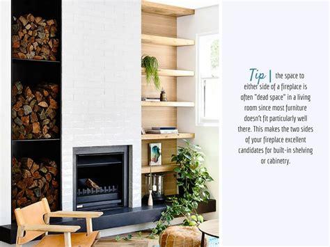 Living Room Candidate Worksheet The Design Corner How To Plan Your Built Ins Harrisonblog