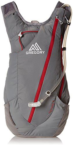 gregory tempo 8 hydration gregory mountain products mens tempo 8 hydration pack