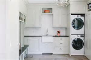 grey laundry room light gray cottage laundry rooms cottage laundry room