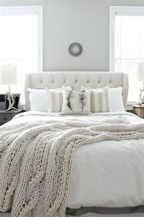best 25 bedroom inspo ideas on pinterest room goals 25 best ideas about white bedroom furniture on pinterest