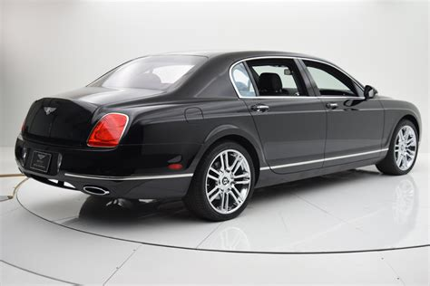 how does cars work 2011 bentley continental flying spur free book repair manuals service manual 2011 bentley continental flying spur ignition switch how to 2011 bentley