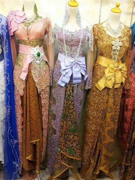 90 best images about kebaya 406 best images about luv kebaya indonesia on pinterest