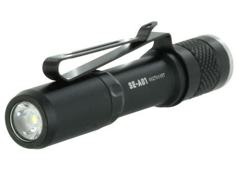 Jetbeam Se A01 Senter Led Mini Cree Xp G 130 Lumens jetbeam se a01 everyday carry flashlight cree xp g led 130 lumens uses 1 x aaa
