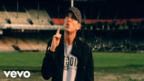 eminem youtube eminem beautiful youtube
