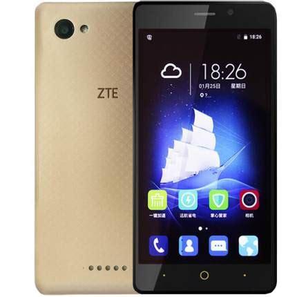 aliexpress zte aliexpress com buy zte ba601 android 5 1 mtk6735p quad