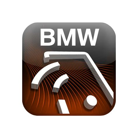 Bmw Apps by Bmw Connected App