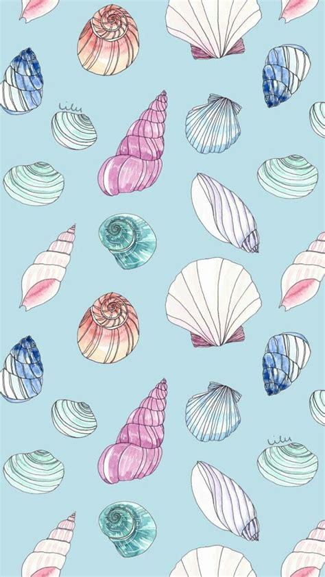 tumblr iphone wallpaper pattern best 25 mermaid background ideas on pinterest