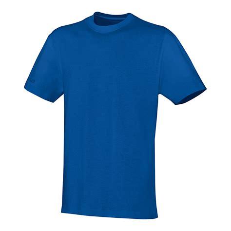 The A Team 04 T Shirt jako t shirt team 6133 04 teamsport philipp