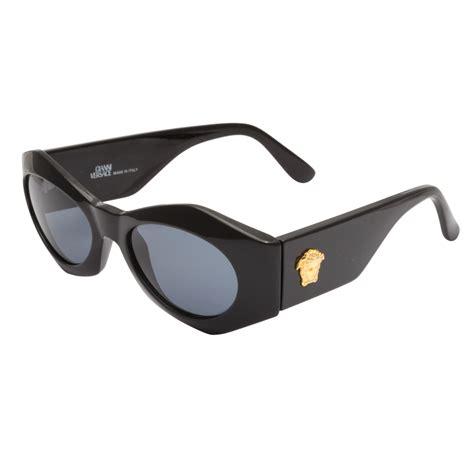 Versace Sunglasses vintage gianni versace sunglasses mod 422 col 852
