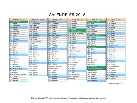 Calendriers Photos Calendriers Photos 2015 Calendrier Photo 2015 Sur