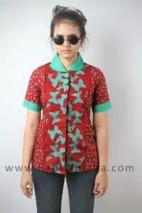 hubungi 0812 8110 6669 batik nulaba jual batik banyuwangi batik wanita modern toko batik dengan