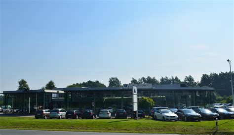 Motorrad Bmw Westerstede by Freese Westerstede Bmw Freese Gruppe