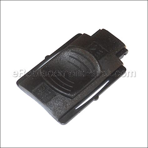 h l switch 343390950 for metabo power tool