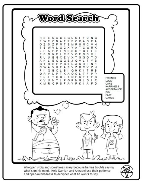 4 h cloverbud coloring pages related keywords 4 h