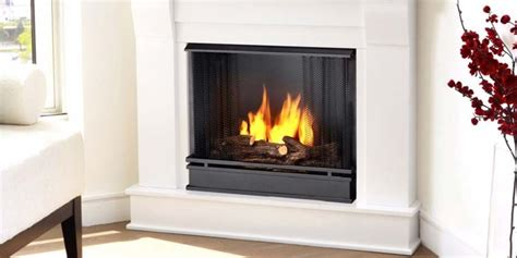 gel can fireplace what are gel fireplaces all about gel fireplace heaters