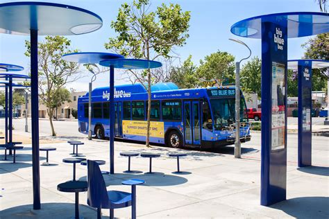 Tips To Buy Home In 2017 press kit big blue bus