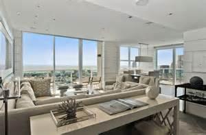 miami beach penthouse condos